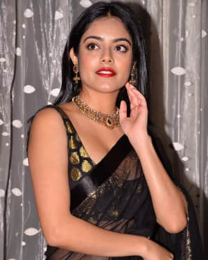 Riddhi Kumar - Shoban Babu Awards 2019 Photos | 1617824