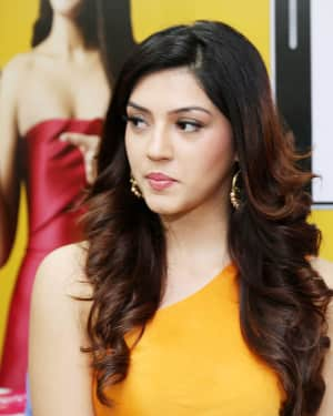 Actress Mehrene Kaur Launches B New Mobile Store at Adoni Photos | Picture 1563649