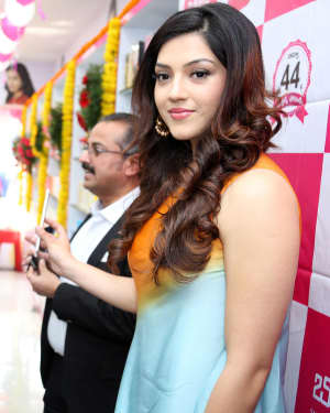 Actress Mehrene Kaur Launches B New Mobile Store at Adoni Photos | Picture 1563635