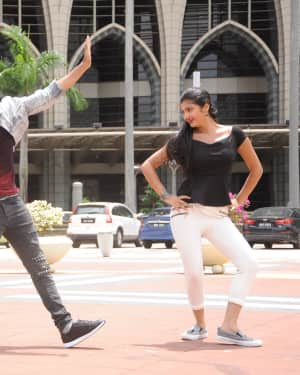 Satya Gang Movie Hot Stills   Picture 1565845