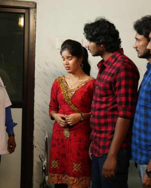 Satya Gang Movie Hot Stills   Picture 1565841