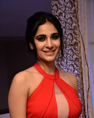 Alankrita Sahai Latest Photos | Picture 1568283