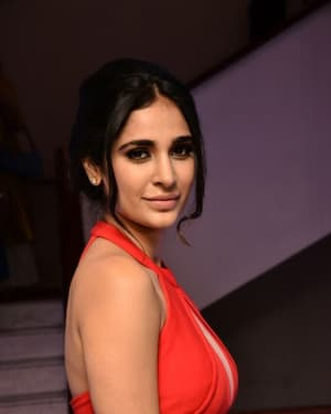 Alankrita Sahai Latest Photos | Picture 1568301