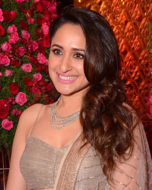 Actress Pragya Jaiswal Hot Stills