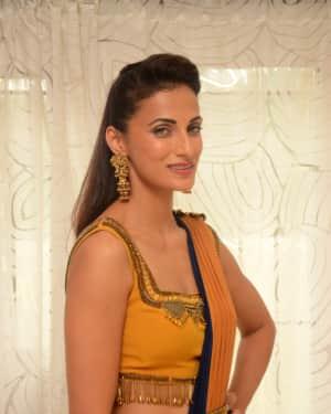 Shilpa Reddy Latest Stills | Picture 1590063