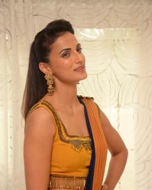Shilpa Reddy Latest Stills | Picture 1590062