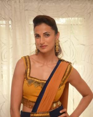 Shilpa Reddy Latest Stills | Picture 1590066