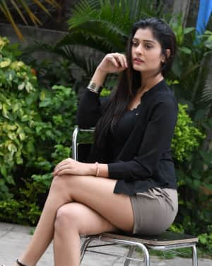 Actress Payal Rajput Hot Stills