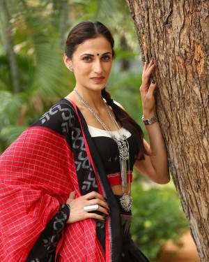 Shilpa Reddy - Wife Of Ram Teaser Launch Photos | Picture 1584583
