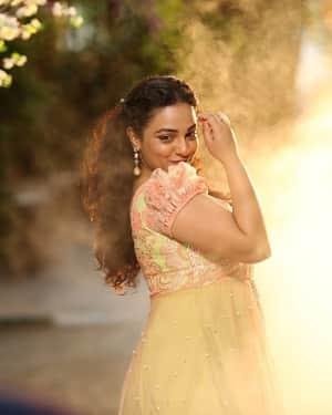 Nithya Menon - Kotikokkadu Movie Stills