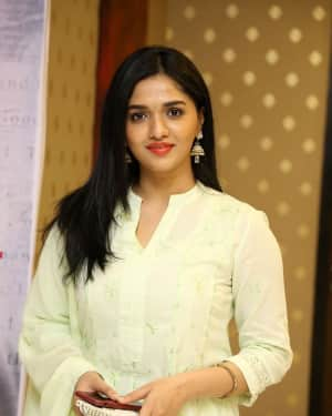 Sunaina - Kasi Pre Release Event and Audio Launch Photos   Picture 1582454