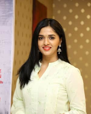 Sunaina - Kasi Pre Release Event and Audio Launch Photos   Picture 1582455