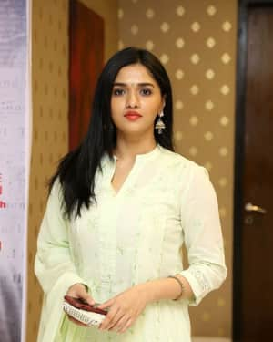 Sunaina - Kasi Pre Release Event and Audio Launch Photos   Picture 1582452