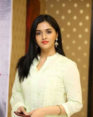 Sunaina - Kasi Pre Release Event and Audio Launch Photos   Picture 1582453