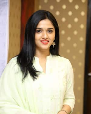 Sunaina - Kasi Pre Release Event and Audio Launch Photos   Picture 1582461