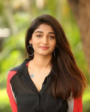 Priya Vadlamani - Husharu Movie Songs Launch Photos   Picture 1601463