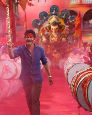 Nagarjuna Akkineni - Devadas Telugu Movie Stills | Picture 1601910