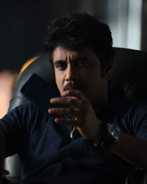 Nagarjuna Akkineni - Devadas Telugu Movie Stills | Picture 1601915