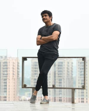 Nagarjuna Akkineni - Devadas Telugu Movie Stills | Picture 1601913