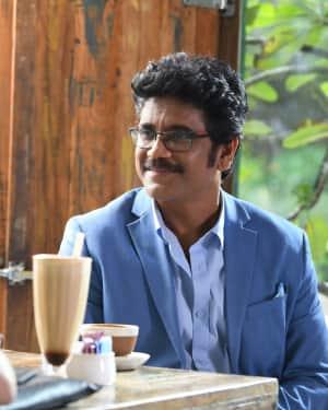 Nagarjuna Akkineni - Devadas Telugu Movie Stills | Picture 1601911