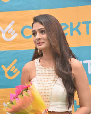Payal Rajput - Photos: Celekt Mobile Store Opening