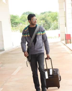 Vishal Krishna - Pandem Kodi 2 Movie Stills   Picture 1604493