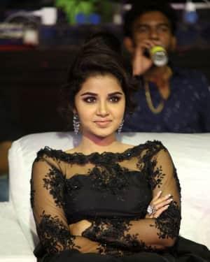 Anupama Parameswaran - Hello Guru Prema Kosam Film Pre Release Event Photos   Picture 1605077
