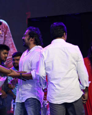 Pandem Kodi 2 Movie Audio Launch Photos | Picture 1605674