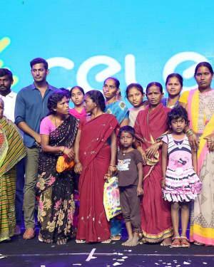 Pandem Kodi 2 Movie Audio Launch Photos | Picture 1605682