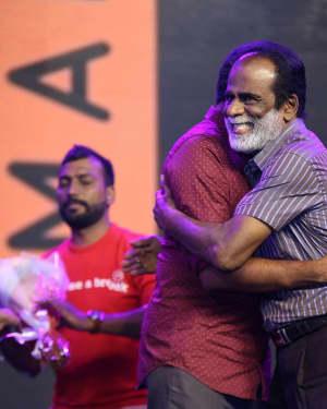 Pandem Kodi 2 Movie Audio Launch Photos | Picture 1605671