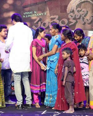 Pandem Kodi 2 Movie Audio Launch Photos | Picture 1605680