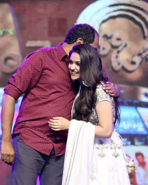 Pandem Kodi 2 Movie Audio Launch Photos | Picture 1605660