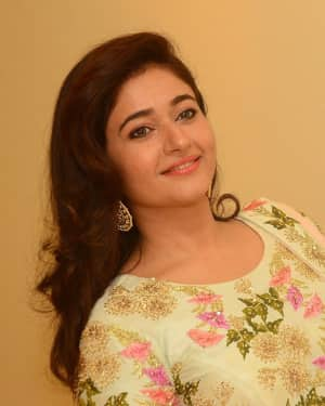 Poonam Bajwa - Photos: Inauguration Of Sutraa Lifestyle & Fashion Dussehra and Diwali Exhibition