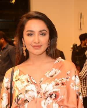 Tejaswi Madivada - Shachi - High-End Luxury Store for Women Launch Photos | 1608224