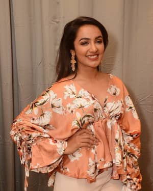 Tejaswi Madivada - Shachi - High-End Luxury Store for Women Launch Photos | 1608243