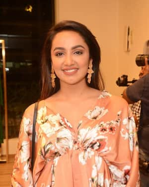 Tejaswi Madivada - Shachi - High-End Luxury Store for Women Launch Photos | 1608230