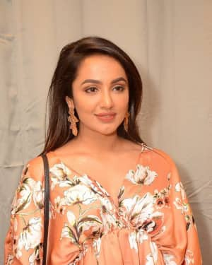 Tejaswi Madivada - Shachi - High-End Luxury Store for Women Launch Photos | 1608232