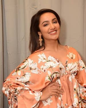 Tejaswi Madivada - Shachi - High-End Luxury Store for Women Launch Photos | 1608242