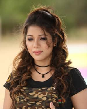 2 Friends Telugu Movie Stills | Picture 1608699