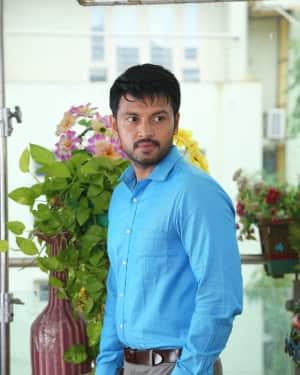 2 Friends Telugu Movie Stills | Picture 1608707