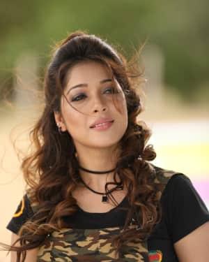 2 Friends Telugu Movie Stills | Picture 1608700