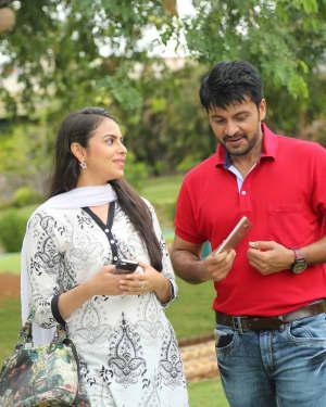 2 Friends Telugu Movie Stills | Picture 1608701