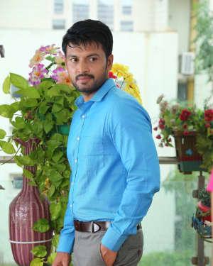 2 Friends Telugu Movie Stills | Picture 1608708