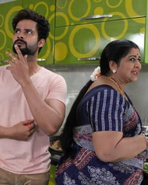 2 Friends Telugu Movie Stills | Picture 1608712