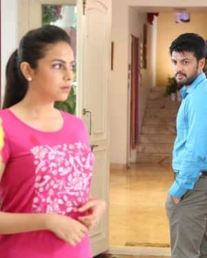 2 Friends Telugu Movie Stills | Picture 1608710