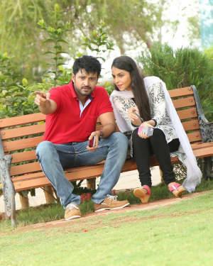 2 Friends Telugu Movie Stills | Picture 1608704