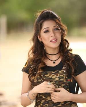 2 Friends Telugu Movie Stills | Picture 1608697