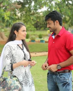 2 Friends Telugu Movie Stills | Picture 1608703