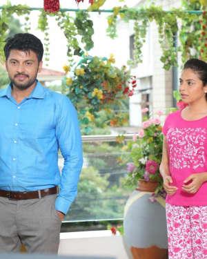 2 Friends Telugu Movie Stills | Picture 1608709