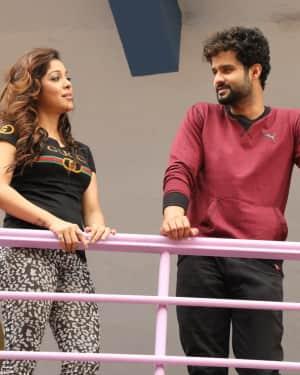 2 Friends Telugu Movie Stills | Picture 1608691
